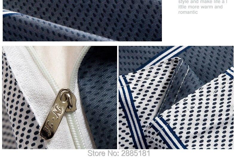 100%-Cotton-Quilt-Cover_13_03