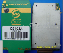 Q2403A GPRS module Industrial(China)