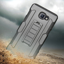 Buy Samsung Galaxy A9/A9 Pro 2016 Heavy Duty Armor Case Shockproof Belt Clip Holster Cover Samsung Galaxy A9 Pro A910 A9100 for $3.91 in AliExpress store