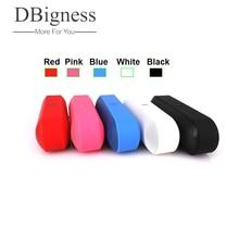 Dbigness Bluetooth Speaker Portable Speaker caixa de som Soundbar MP3 1800 mAh Wireless Altavoz bluetooth Phone Computer