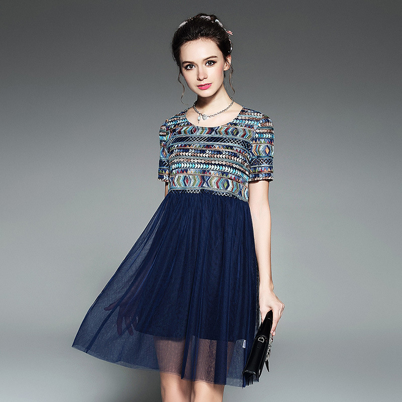 See Through Dresses For Plus Size Women Promotion Shop For