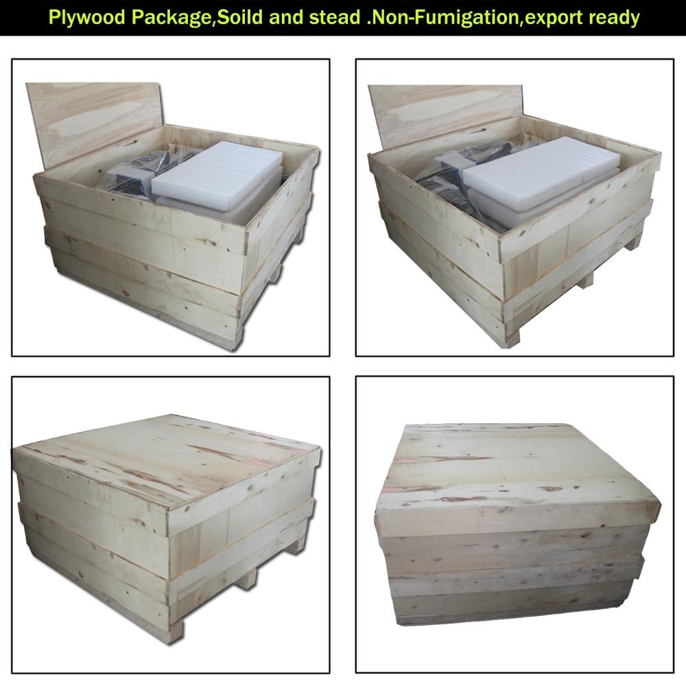 8.Package