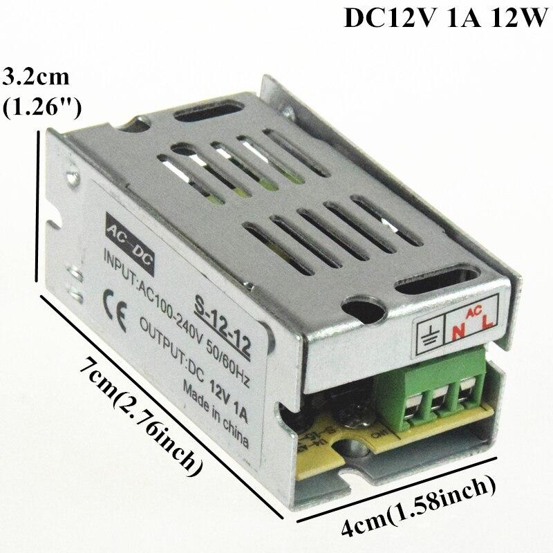 DSC_0034_