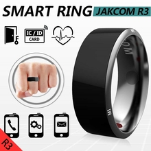 JAKCOM R3 Smart Ring Hot sale in HDD Players like lector usb reproductor Media Center Mini Media Player 1080P(China)