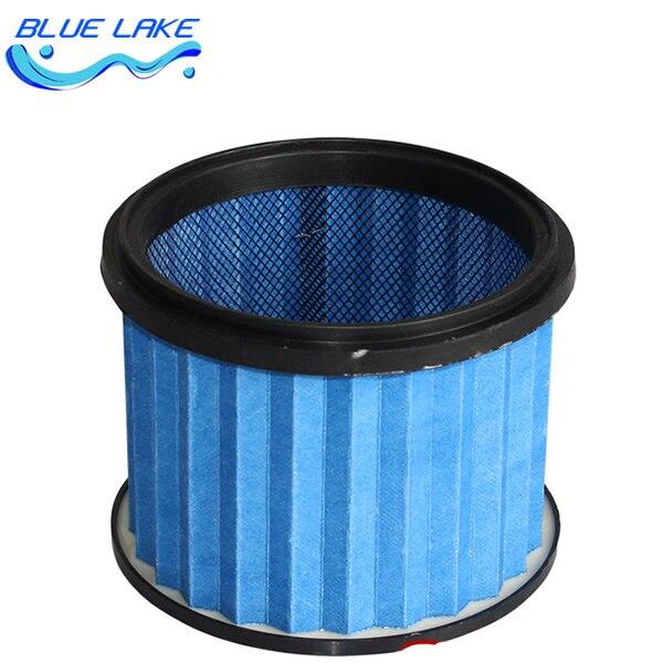 Vacuum cleaner  filter element,Motor Steel mesh dust cover reused, vacuum cleaner parts QT14Z-04I/VT02W-09B/T3-L151B/T3-L201B<br><br>Aliexpress
