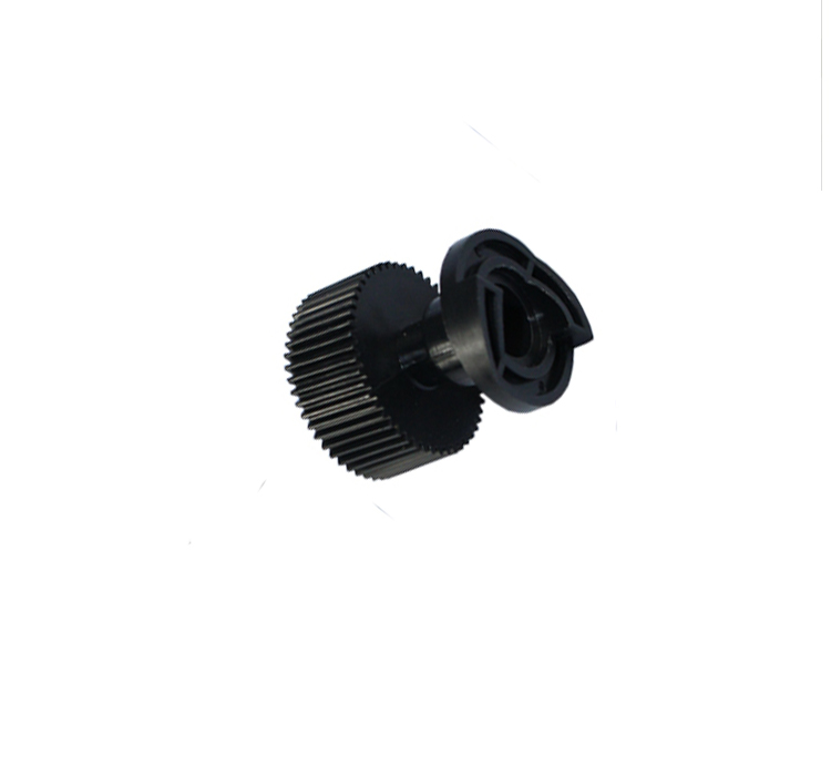 1Pcs Toner Motor Gear For Ricoh AF 1060 1065 1075 2051 2060 2075 5500 6000 6001 6002 6500 7000 7001 7002 7500 Copier Spare Part<br><br>Aliexpress