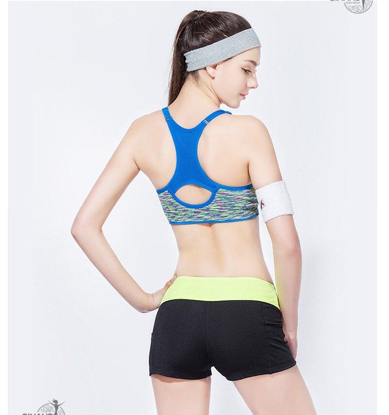 running shorts (16)
