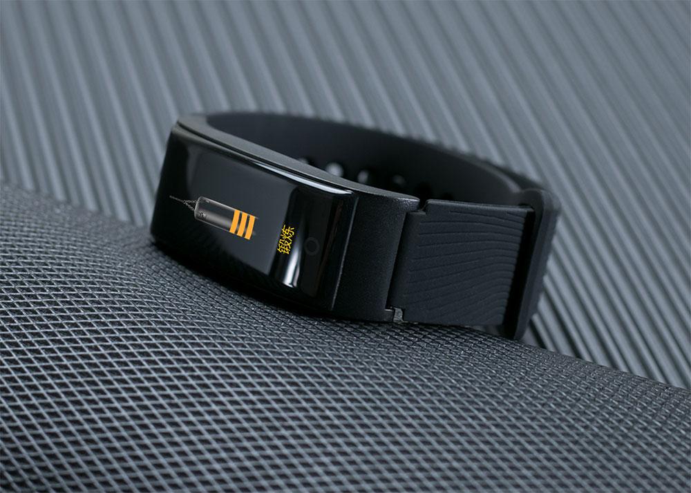 130356-smart bracelet-3