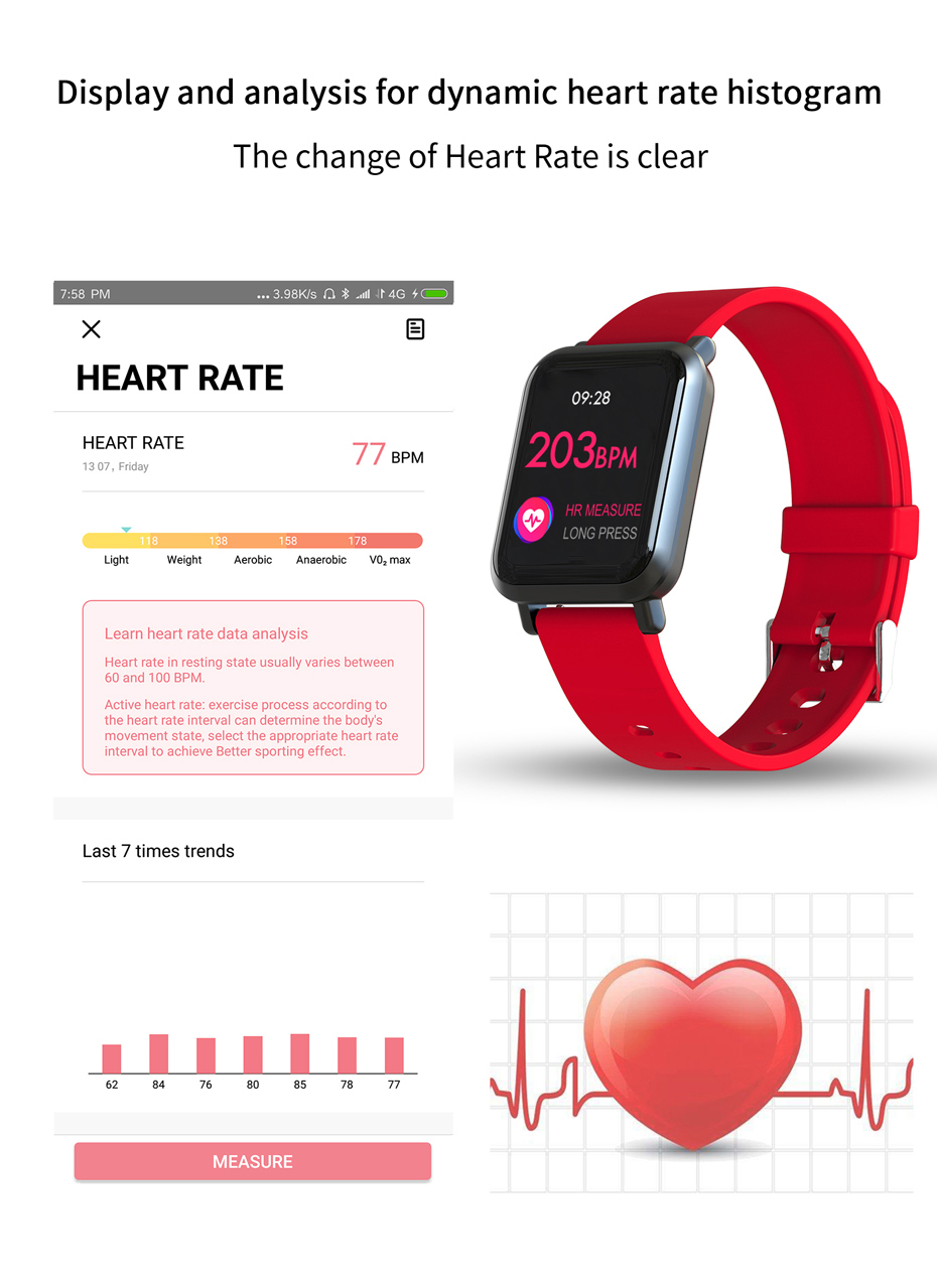 COLMI-Smart-watch-S9-Plus-2.5D-Screen-Gorilla-Glass-IP68-Waterproof-Clock-Fitness-Activity-Tracker-Smartwatch-for-apple-phone-7