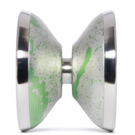green and silver3