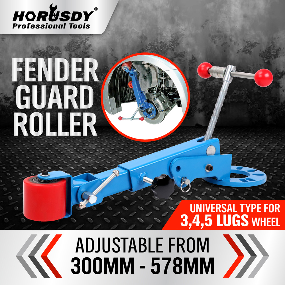 Extending Flaring Former Fender Roller Reforming Tool Rolling Wheel Arch Auto<br><br>Aliexpress