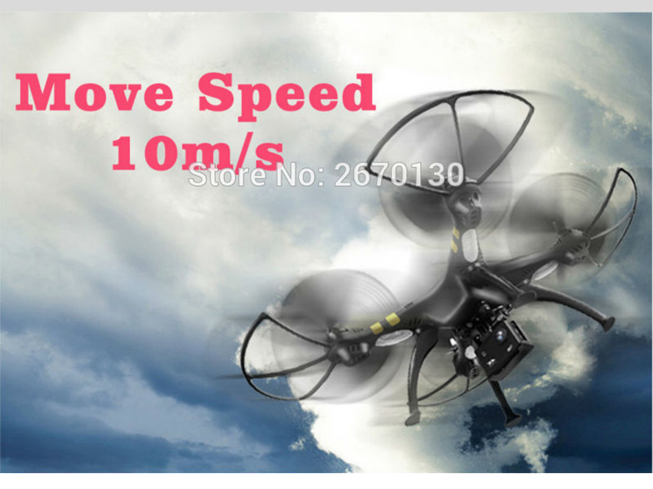 Adult Toys sport RC Quadcopter X8AMG GPS Real-Time RC Helicopter Brushless motor Drone With Camera HD 4K 1600W FPV wifi hand 13