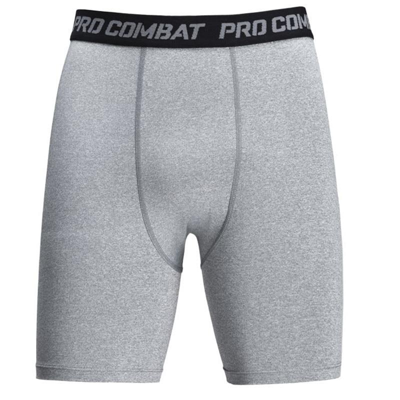 Compression shorts (6)