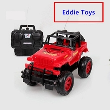 Buy 1:20 scale Super Toys drift Jeep large remote control cars 4 channels remote control cars toys rc car electric kids gift for $19.32 in AliExpress store