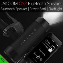 JAKCOM OS2 Smart Outdoor Speaker hot sale in Radio as sdr radio wifi internet radio usb radio(China)