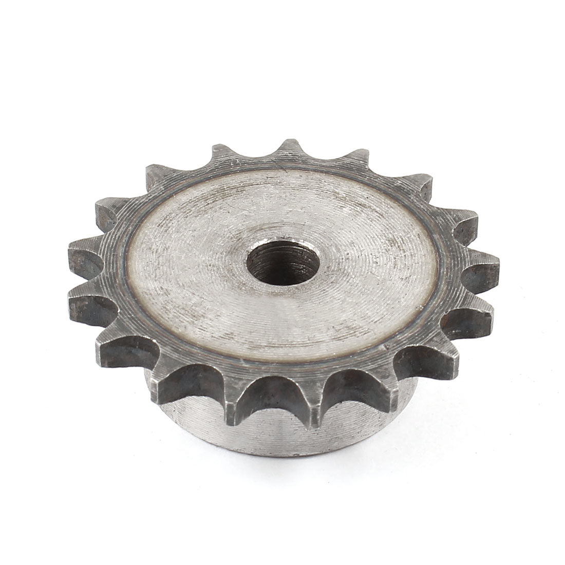UXCELL Replacement 12Mm Shaft Dia 17 Teeth Metal Spiral Bevel Gear<br><br>Aliexpress