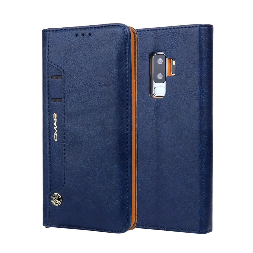 s9 leather case (52)