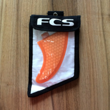 Surf Fins New Arrival Multi Unisex Fcs Fins  New Carbon And Fiberglass Fcs G3 M3 Fin with Bags