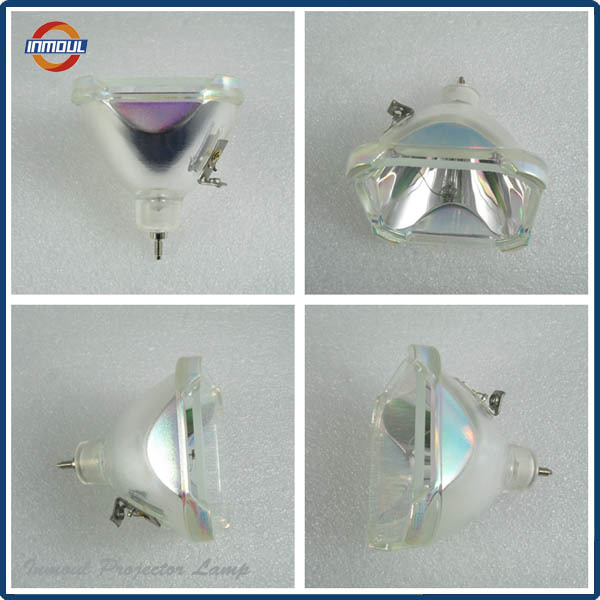 Replacement Bare Lamp POA-LMP35 for SANYO PLC-SU30 / PLC-SU31 / PLC-SU32 / PLC-SU33 / PLC-SU35 / PLC-SU37 / PLC-SU38 / PLC-XU30<br>