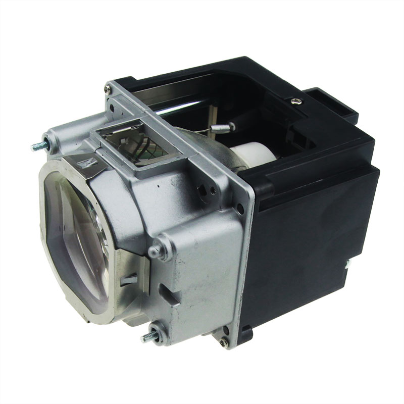XIM VLT-XL7100LP Projector Replacement Lamp With Housing For Mitsubishi XL7100U WL7200U UL7400U Projector<br>