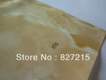 1.5/1.8 meters width #608 Marble Stretch Ceiling Film and PVC stretch ceiling film small order(China)
