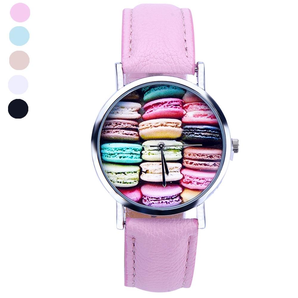 Relogio Feminino Watch Women Analog Quartz-Watch Wrist Watches For Women Montre Femme Women Watches 2016<br><br>Aliexpress