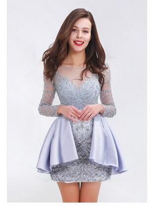 short-dress-2_05-1