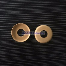 2pcs, tyflon rings 26*10*0.5 Oilfree air compressor spare parts breathing machine ring
