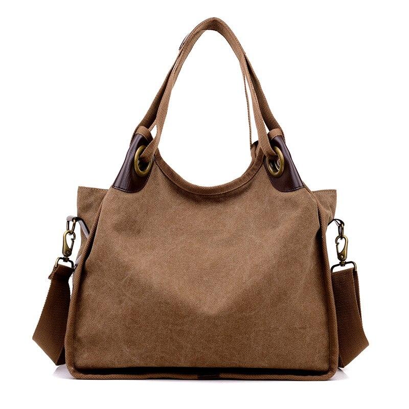 Summer Style New Women Bag Messenger Bags Female Handbags Famous Brands for Crossbody Shoulder Bags bolsas Lady Bag H087<br>