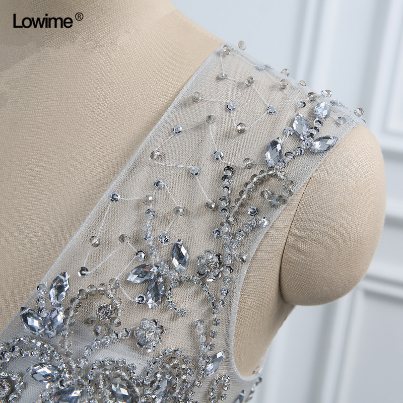 ... Sexy Arabic Long Elie Saab Crystal Formal Evening Prom Party Dress  Turkish Abiye Evening Gowns Dresses ecf2c7e23ad0