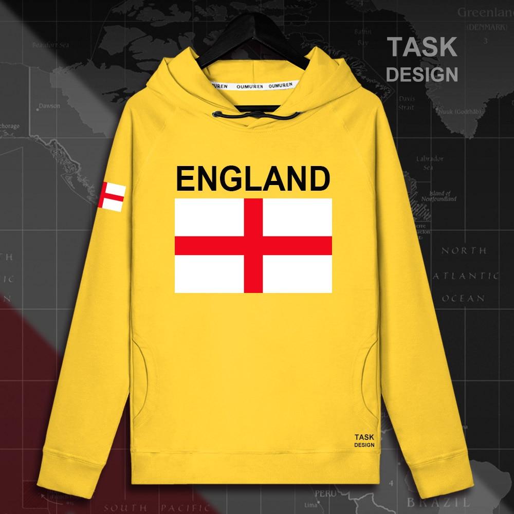 HNat_England02_MA02daisy