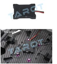 F11403 TL8X002 Tarot Electronic Retractable Landing Gear Controller for Quad Hexa Octa Multicopter(China)