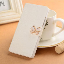 Buy Original Luxury Ultra Thin Leather Case Samsung Galaxy Star Advance SM G350E Star 2 Flip Book Wallet Design Phone bag for $2.93 in AliExpress store
