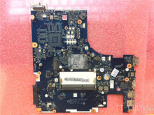 Original for Lenovo G50-30 laptop motherboard ACLU9 ACLU0 NM-A311 N2840 PN:45104312084  100% testing