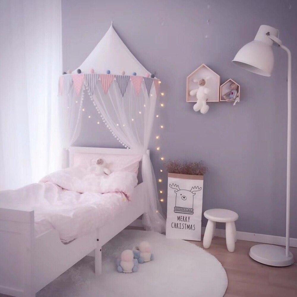 baby room decor (1)