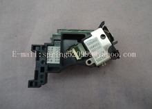 Free shipping top quality SPU3162 DVD laser optical pick up for homely DVD player car radio