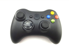 3 In 1 2.4GHz Wireless Controller for PS3 Console for Xbox 360 Gamepad Controle for Computer Game Bluetooth Joypad(China)