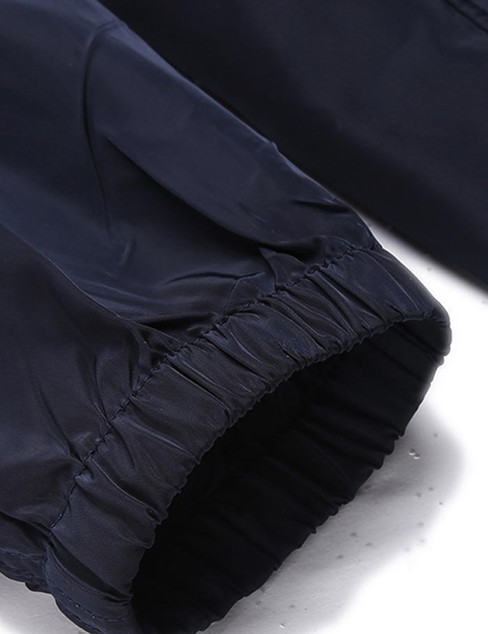 معطف ربيعي ستاتي 17