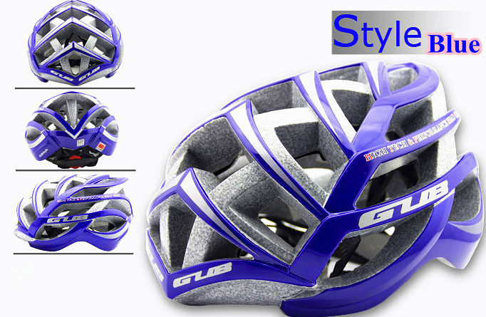 PSY Style Bicycle MTB Cycling Helmet 2017 Bicycle bike helmet Carbon Capacete Ciclismo bicycle For Men and with L Free Size<br><br>Aliexpress
