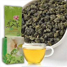Hot 250g Taiwan high mountains Jin Xuan Milk Oolong Tea wulong milk tea green the tea with milk flavor Oolong tea bag+gift
