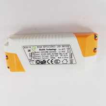 20W LED Driver Transformer Power Supply Adapter for LED Lamp Led Strip LED Bulbs(China)