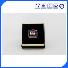 China new innovative product wrist watch reduce blood pressure lllt 650nm laser electronic therapeutic apparatus