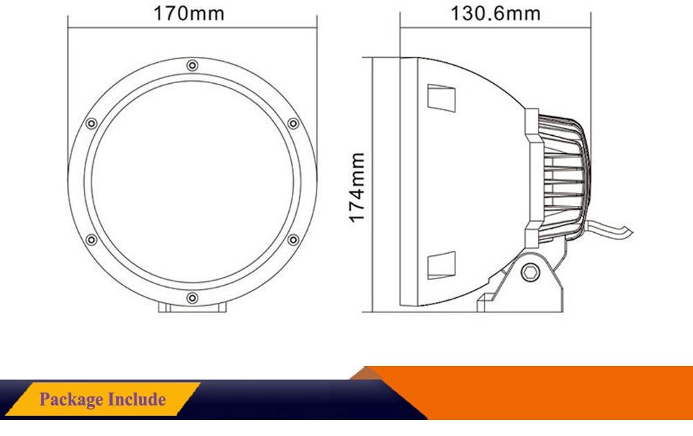 50w-led-cannon-light_05