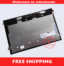 10.1 Inch TFT HFFS LCD Panel CLAA101FP01 1920 RGB*1200 WUXGA WLED LCD Display MIPI LCD Screen