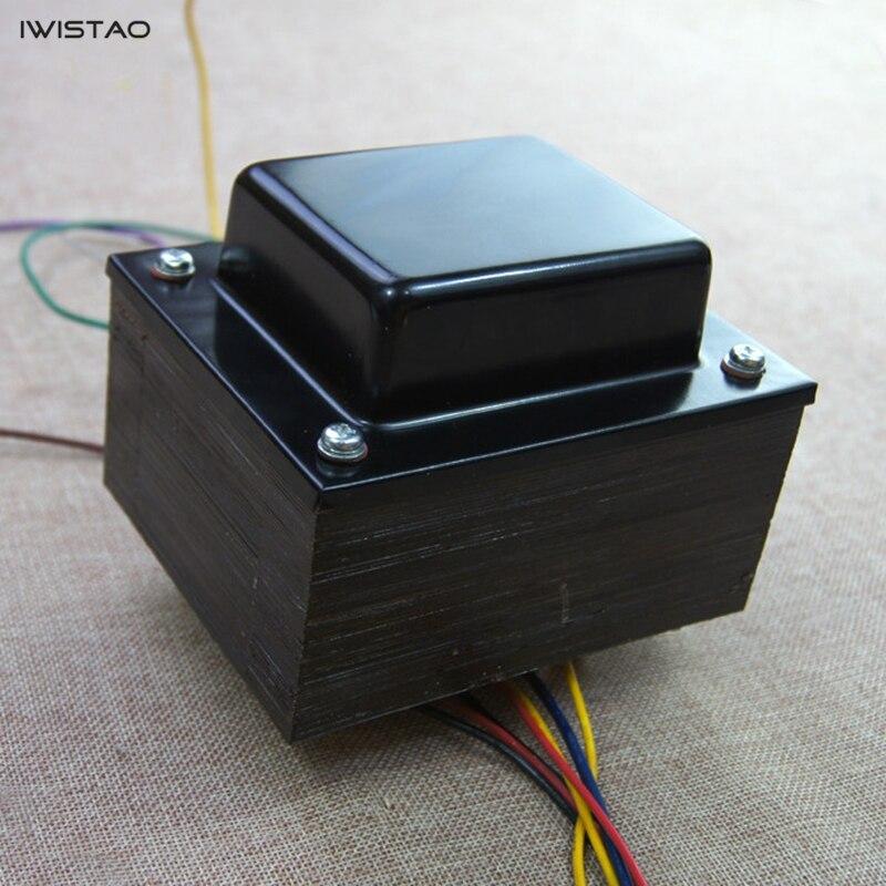 WHFTPP-PT480W(1 8x8)2