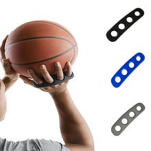 Shooting Training Ads Orthodontics Basketball Training Gloves Shooting Percentage Increase