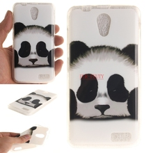 Buy coque Lenovo A319 A319 Dual Case Owl Tiger Printing Soft Silicone TPU Back Cover Lenovo A319 LX319A1804 Phone Protective for $2.95 in AliExpress store