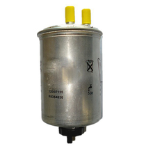 320-07155 Fuel Filter used  for JCB replacement parts
