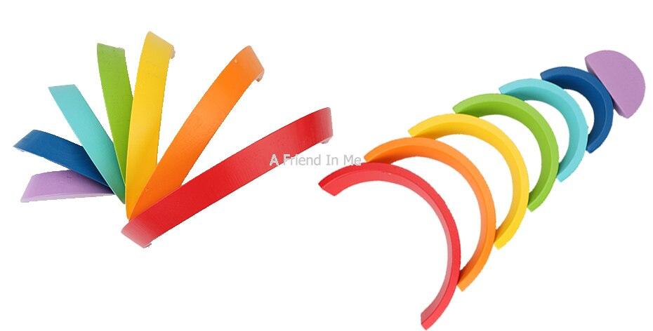 rainbow toy (4)