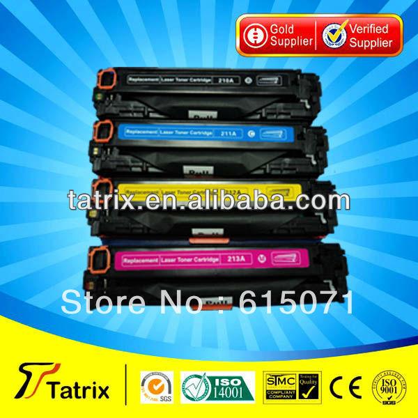 FREE DHL MAIL SHIPPING ,CF212A Toner for HP LaserJet Pro 200 color M251nw Printer Toner Cartridge. Best CF212A Toner<br><br>Aliexpress